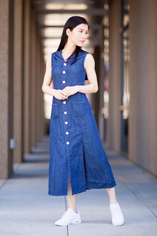looks_denim-dress_01.jpg
