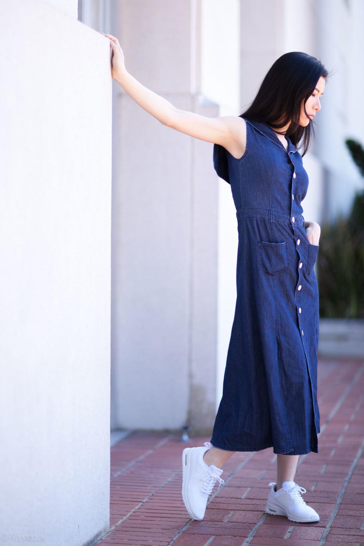 looks_denim-dress_04.jpg
