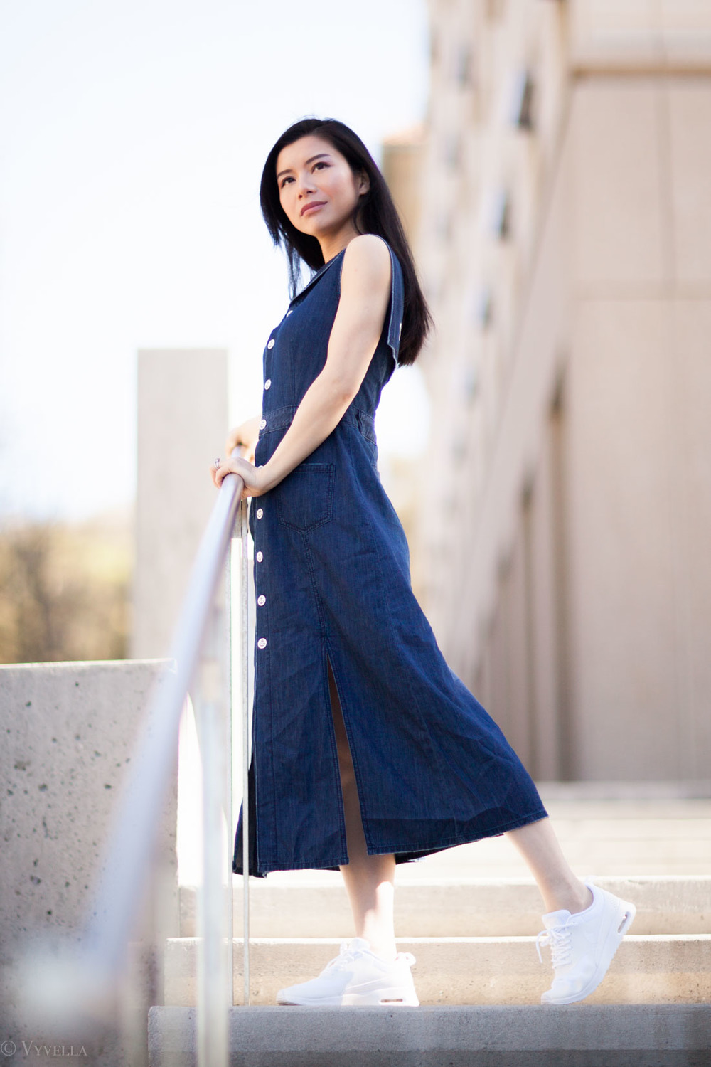 looks_denim-dress_05.jpg
