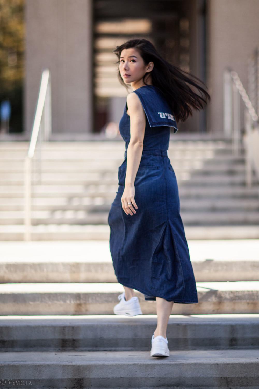 looks_denim-dress_06.jpg