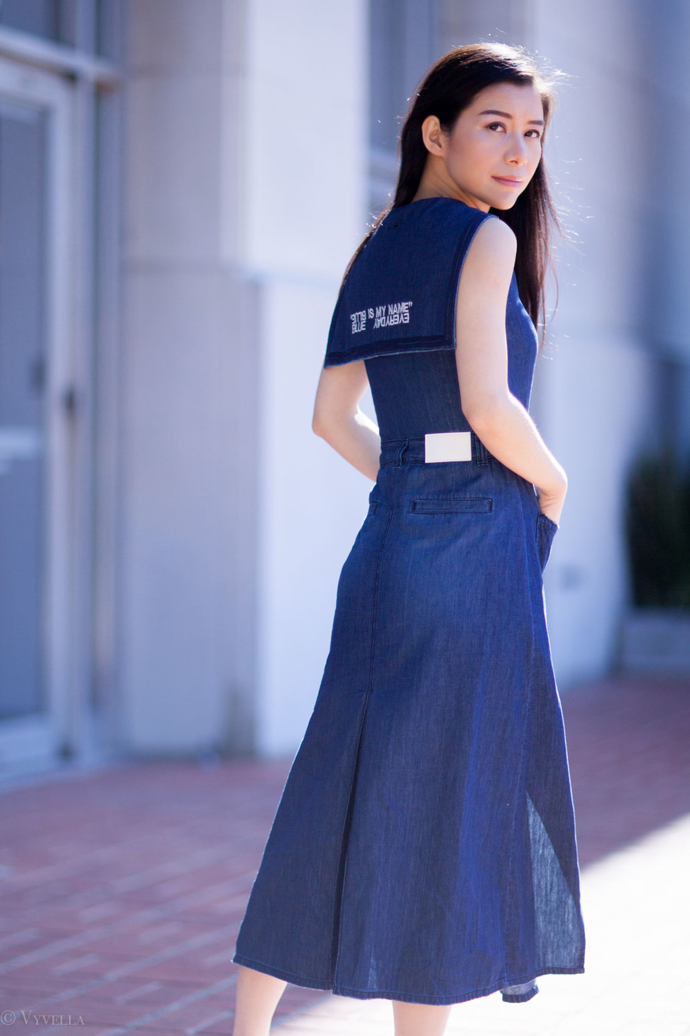 looks_denim-dress_03.jpg