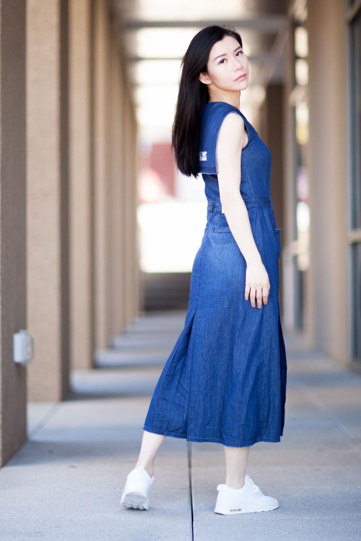 looks_denim-dress_11.jpg