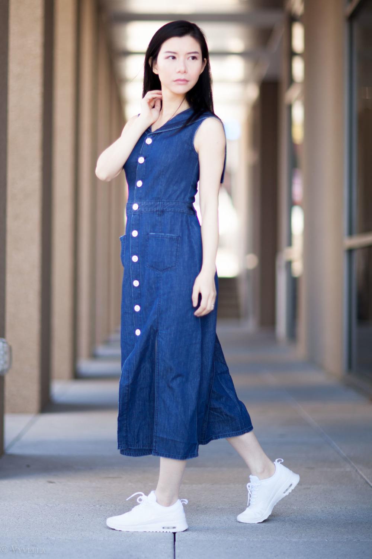 looks_denim-dress_12.jpg