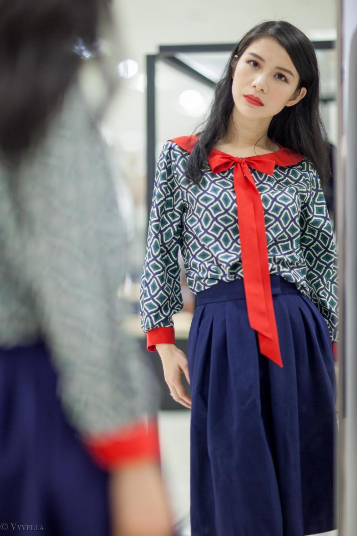 looks_sailor-style_02.jpg