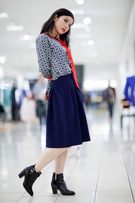 looks_sailor-style_03.jpg