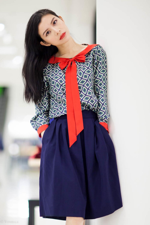 looks_sailor-style_13.jpg