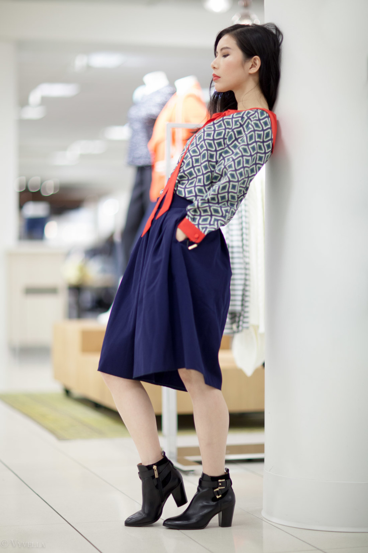 looks_sailor-style_12.jpg