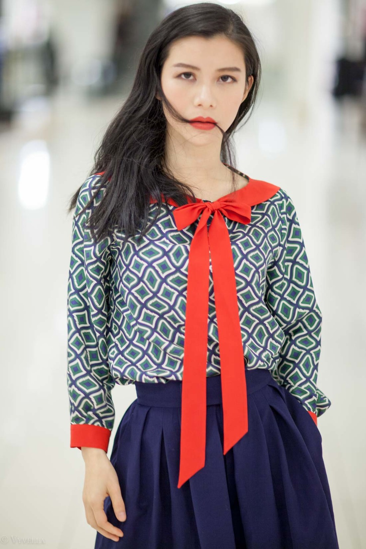 looks_sailor-style_15.jpg