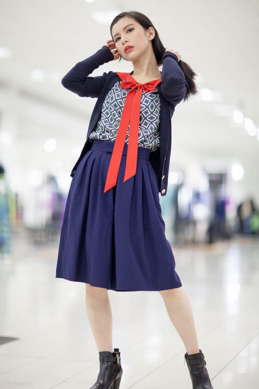 looks_sailor-style_16.jpg