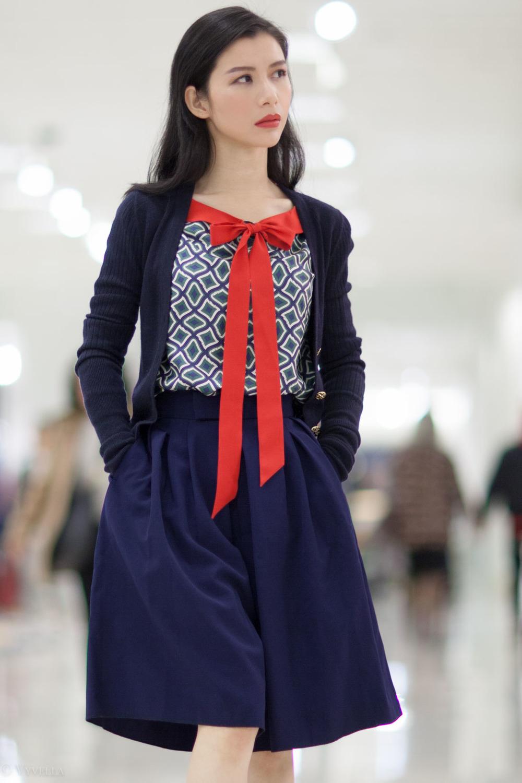 looks_sailor-style_17.jpg