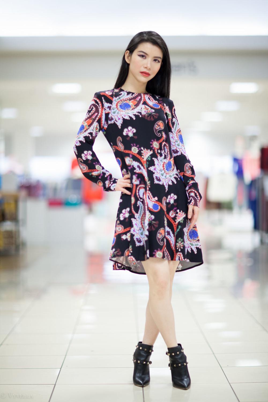 looks_black-paisley-print-dress_02.jpg