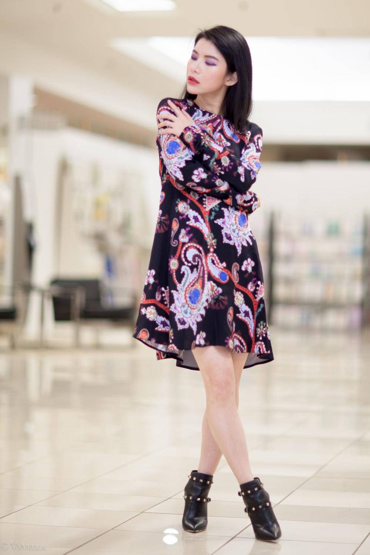 looks_black-paisley-print-dress_03.jpg