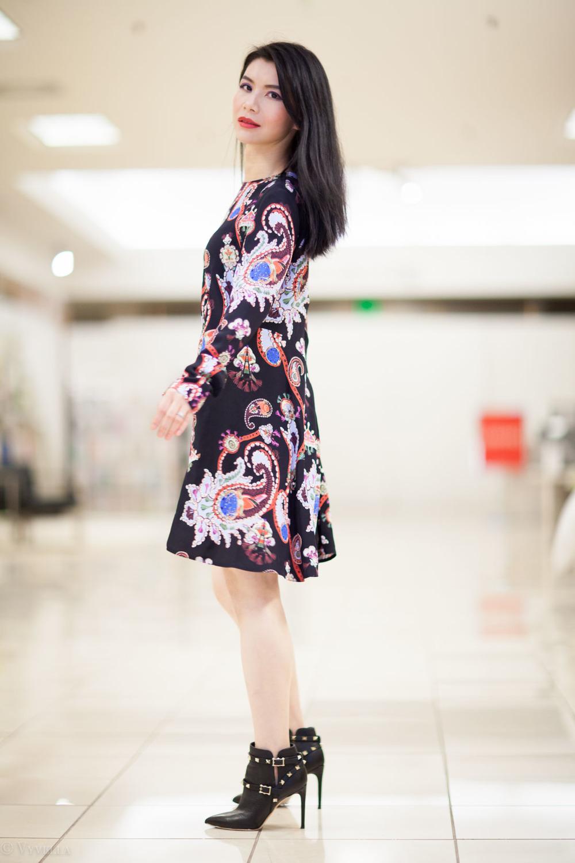 looks_black-paisley-print-dress_04.jpg