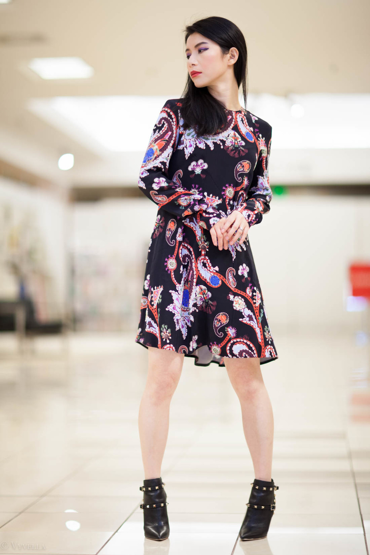 looks_black-paisley-print-dress_01.jpg