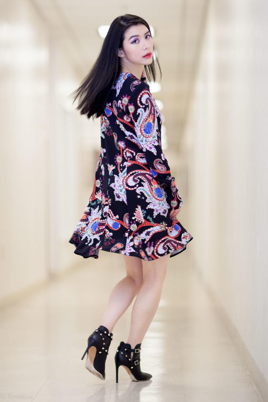 looks_black-paisley-print-dress_10.jpg