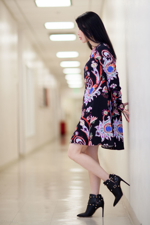 looks_black-paisley-print-dress_11.jpg