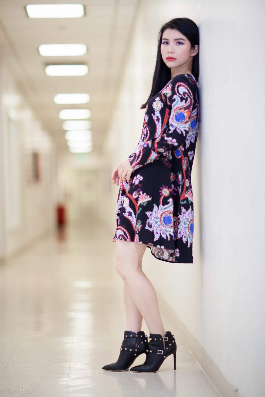 looks_black-paisley-print-dress_12.jpg