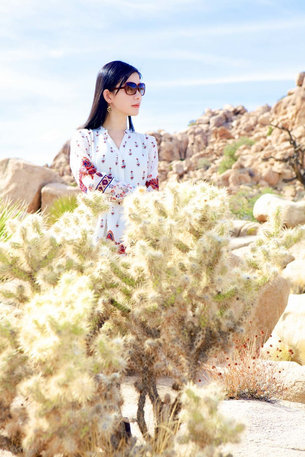 looks_in-the-wild-escape-to-joshua-tree_04.jpg