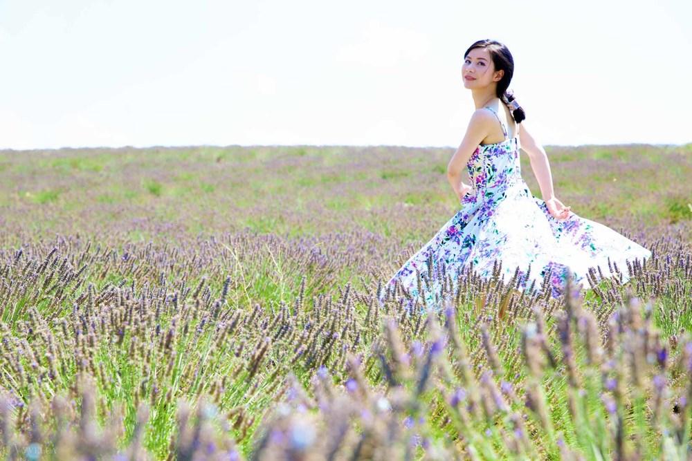 travel_the-purple-fields_09.jpg