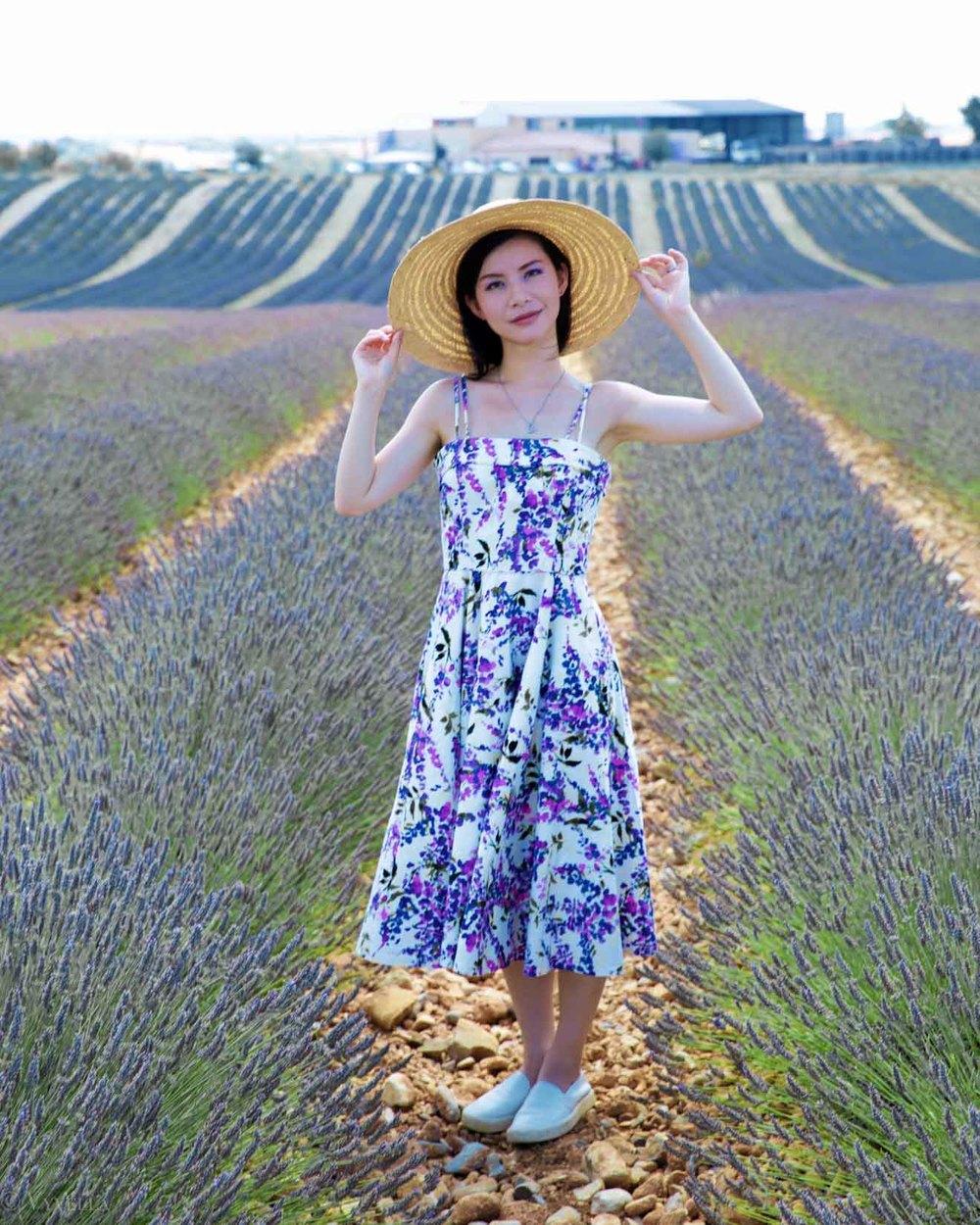 travel_the-purple-fields_13.jpg
