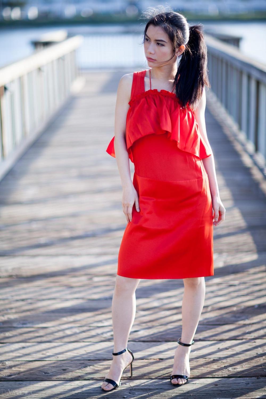 looks_red-ruffled-dress_03.jpg
