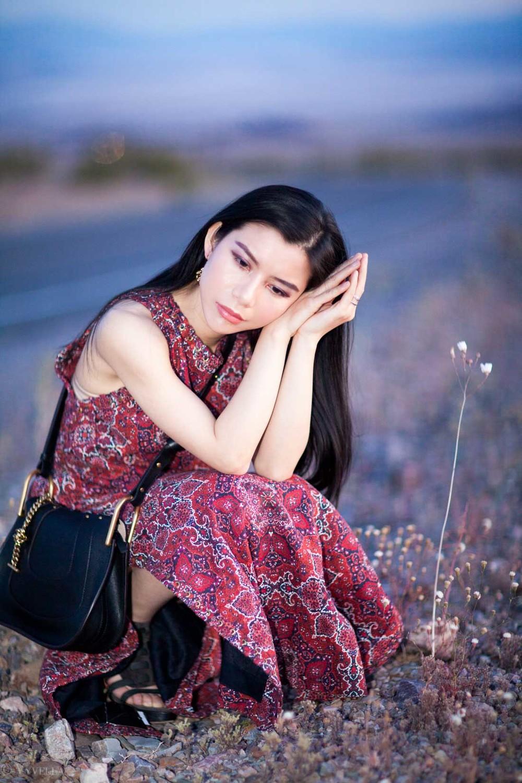 looks_turkish-rug-dress_01.jpg