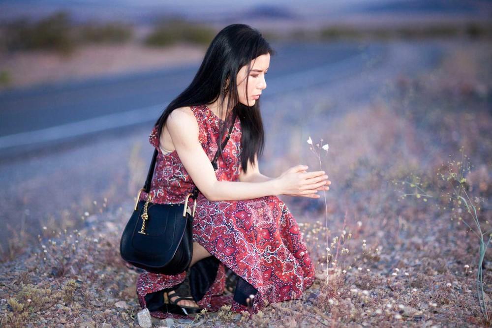 looks_turkish-rug-dress_02.jpg