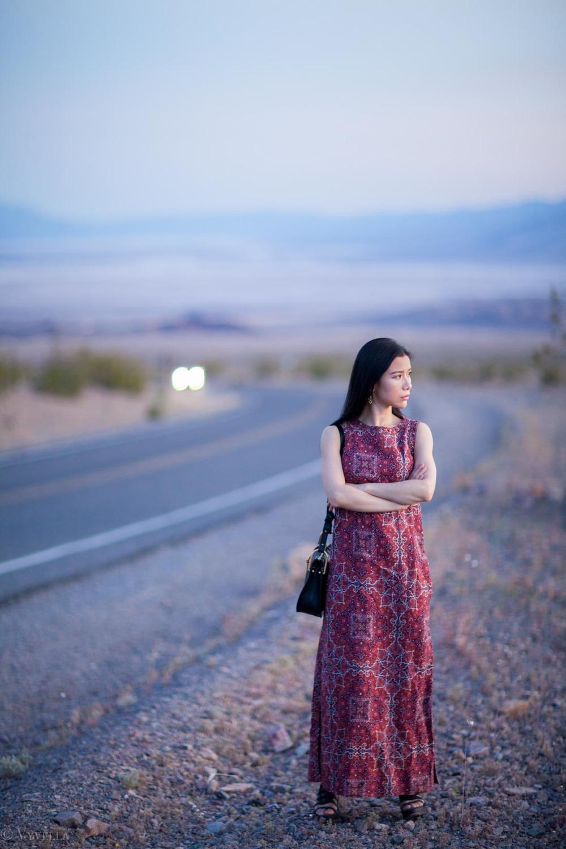 looks_turkish-rug-dress_03.jpg
