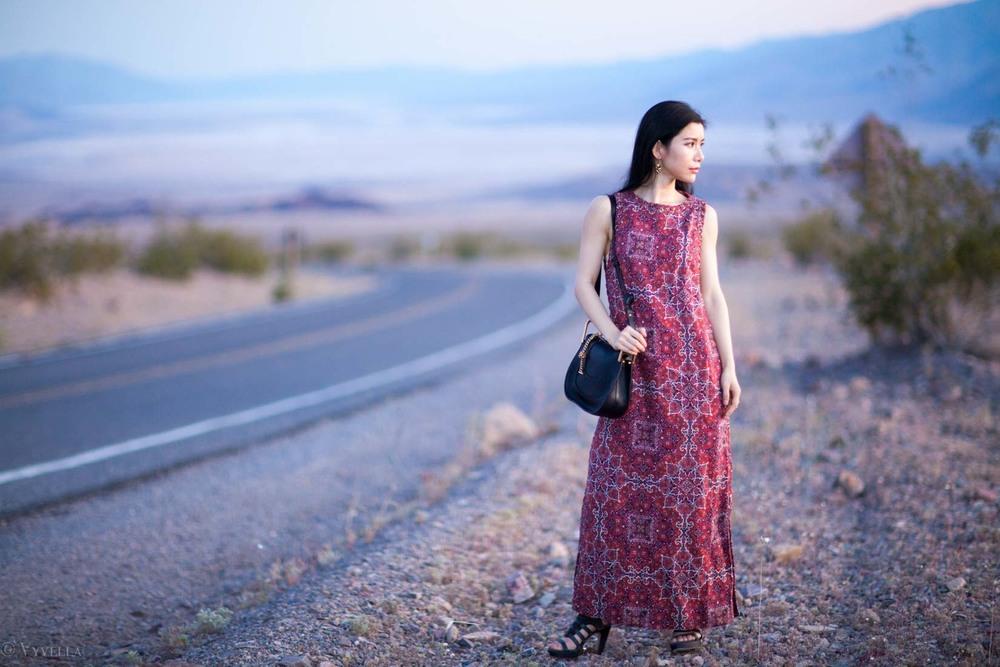 looks_turkish-rug-dress_05.jpg