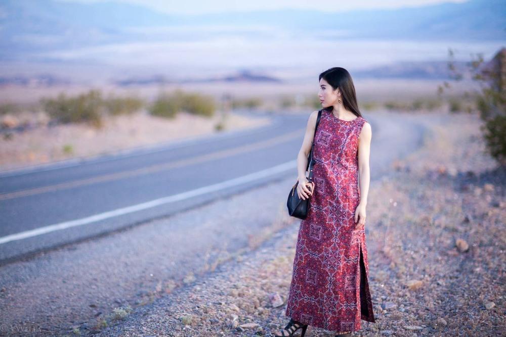 looks_turkish-rug-dress_04.jpg