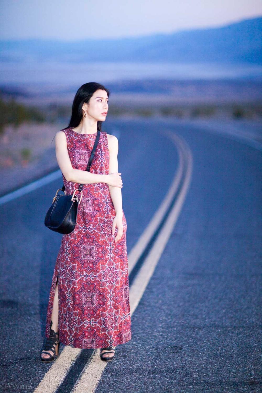 looks_turkish-rug-dress_07.jpg
