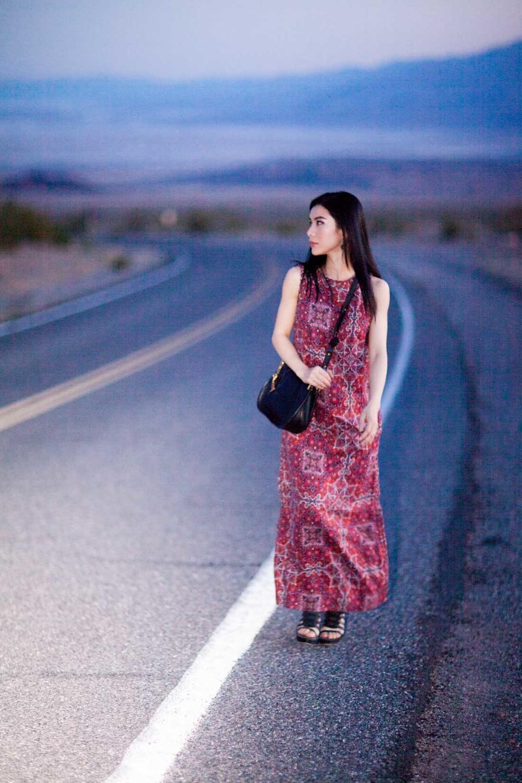 looks_turkish-rug-dress_08.jpg