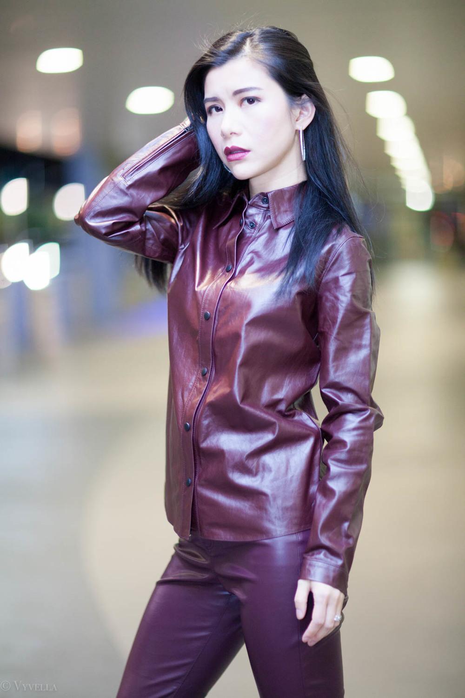 looks_burgundy-leather_02.jpg