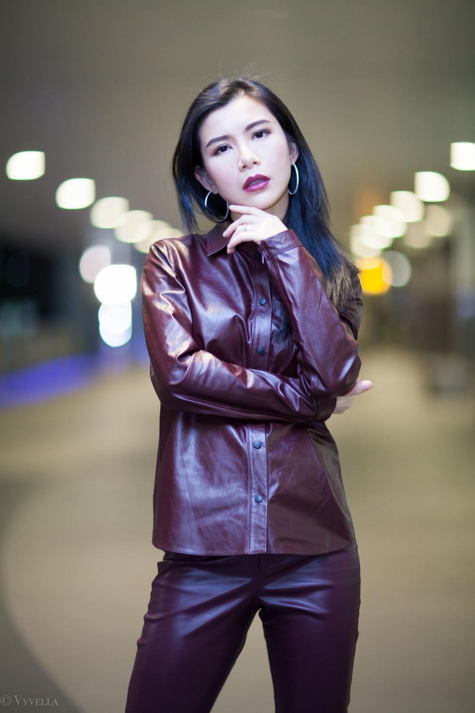 looks_burgundy-leather_04.jpg