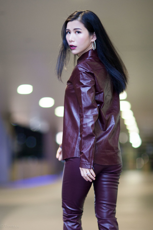 looks_burgundy-leather_05.jpg