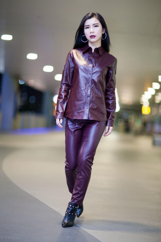 looks_burgundy-leather_01.jpg