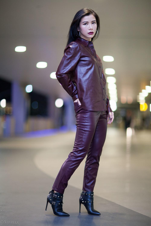 looks_burgundy-leather_06.jpg