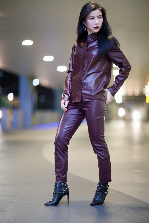 looks_burgundy-leather_08.jpg
