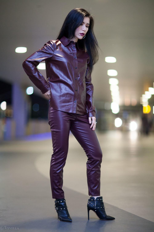 looks_burgundy-leather_07.jpg