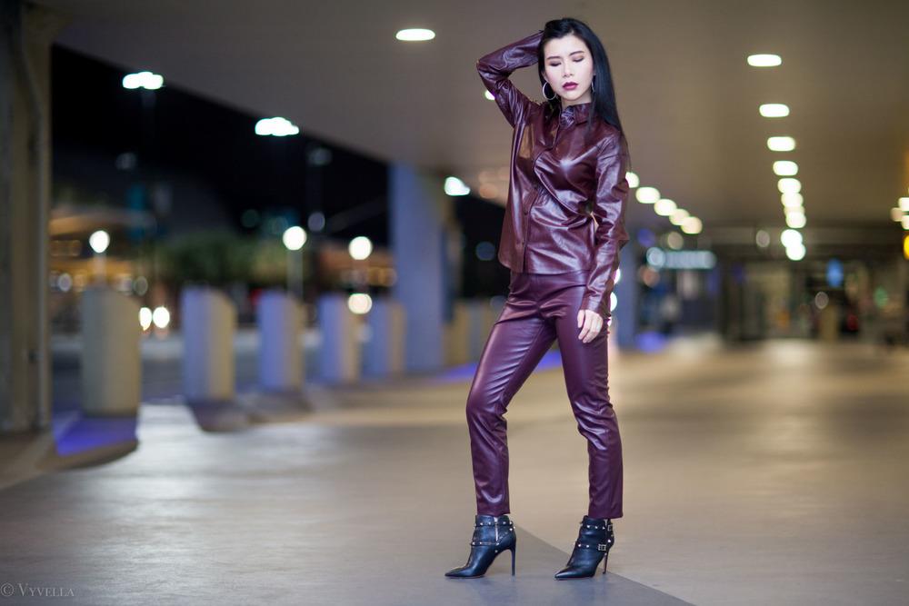 looks_burgundy-leather_09.jpg