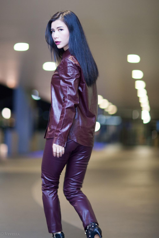 looks_burgundy-leather_10.jpg