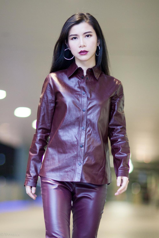 looks_burgundy-leather_11.jpg