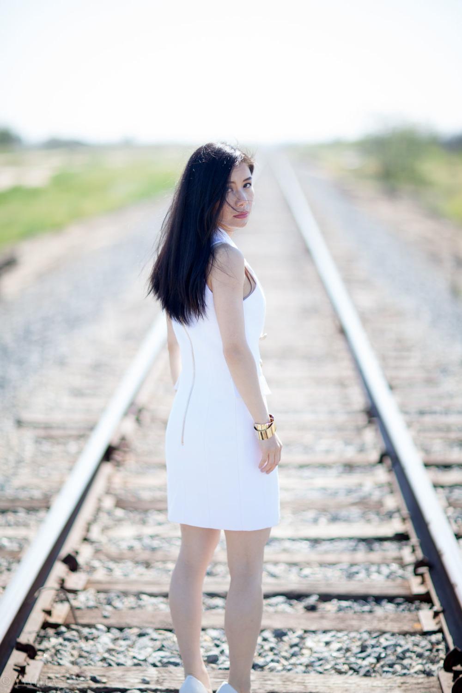 looks_white-morning_08.jpg