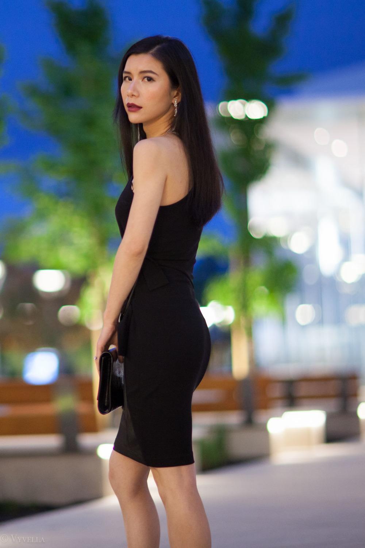 looks_black-evening_03.jpg