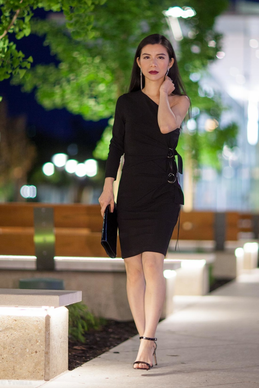 looks_black-evening_11.jpg