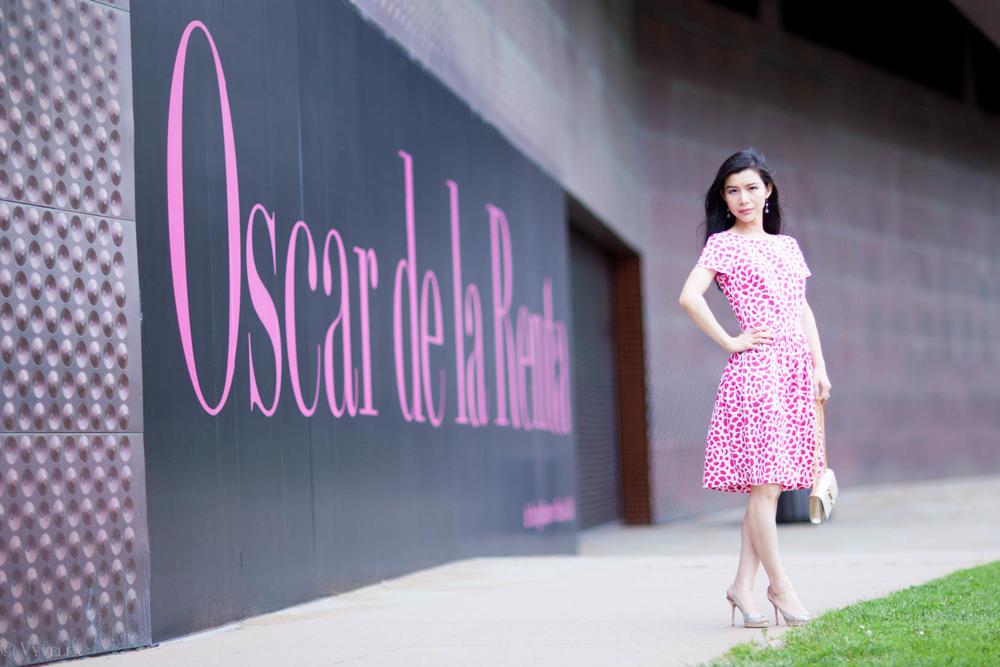 looks_oscar-de-la-renta-exhibition_06.jpg