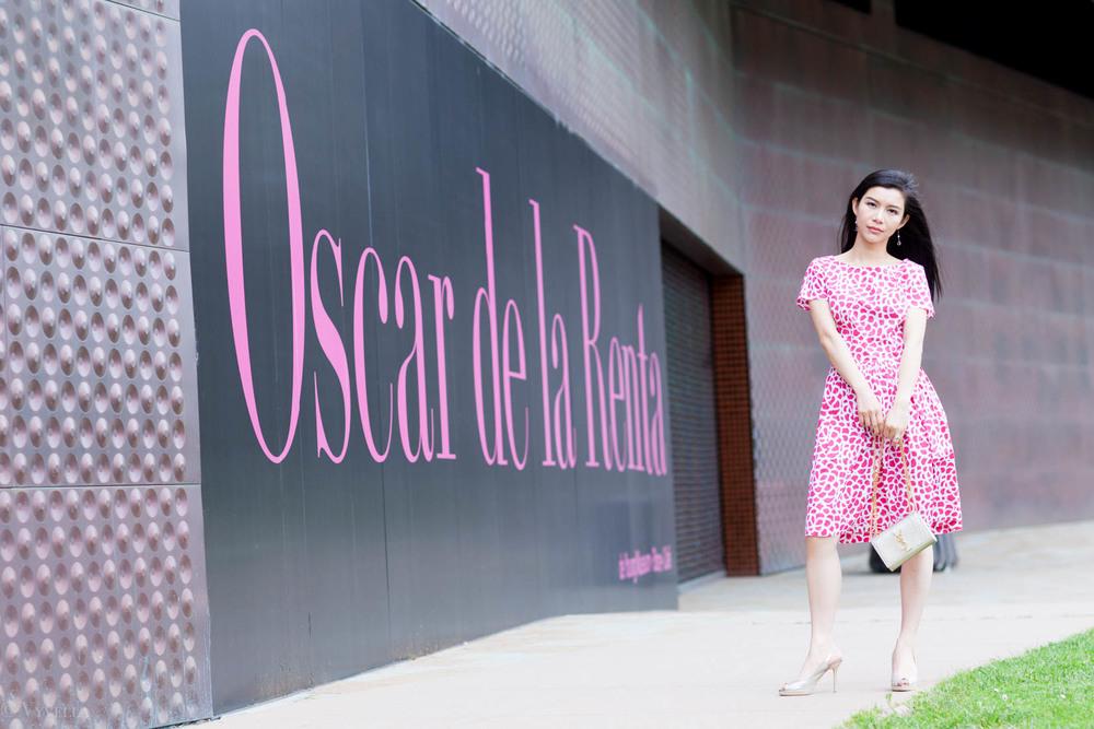 looks_oscar-de-la-renta-exhibition_05.jpg