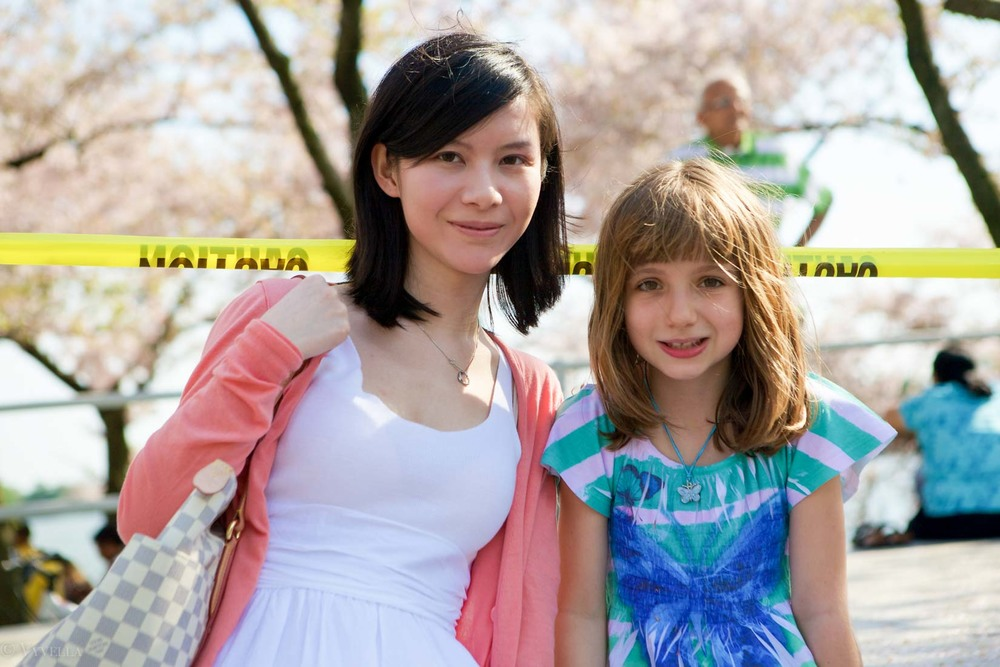 travel_cherry-blossom-and-youth_04.jpg