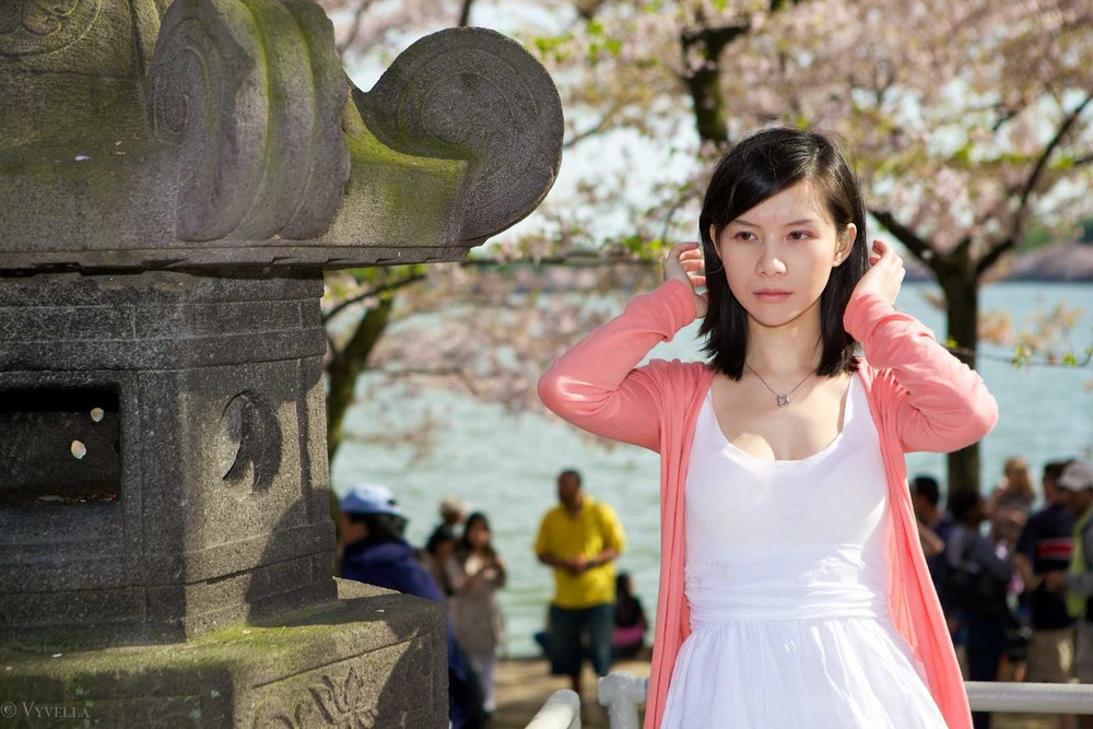 travel_cherry-blossom-and-youth_05.jpg