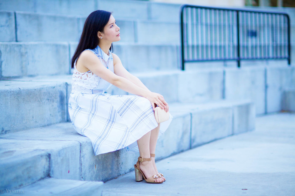 looks_seapane-dress_02.jpg